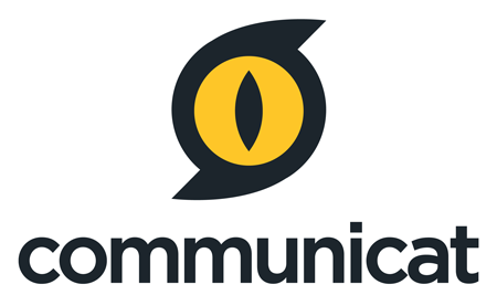 Communicat Business Systems