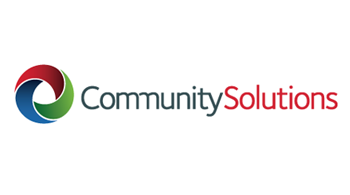 community_solutions-350x195