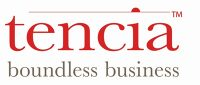 tencia_logo_boundless_business