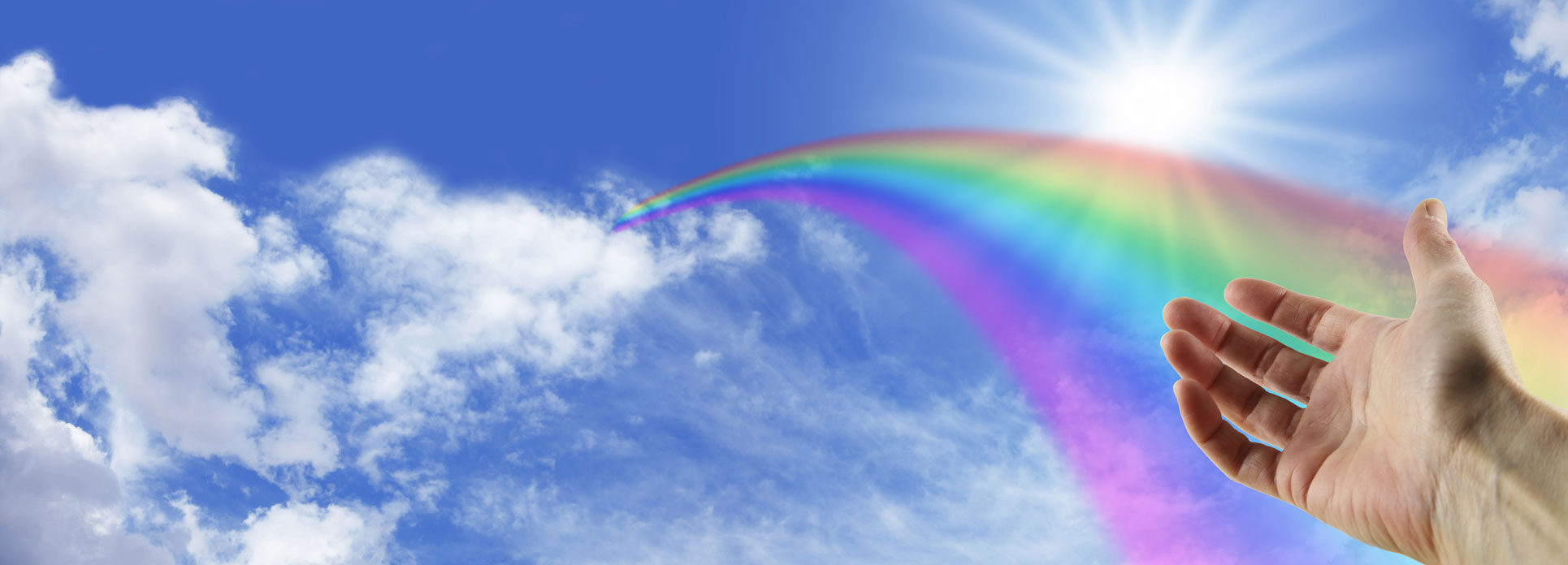 Cloud-rainbow-1930x696