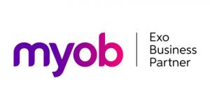 myob-exobusinesspartner-398x210