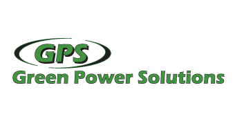 GreenPowerSolutions-340x200